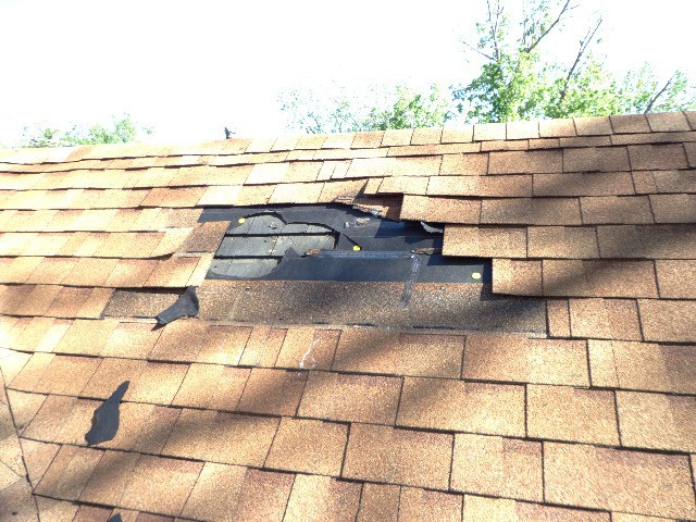 Roofing266